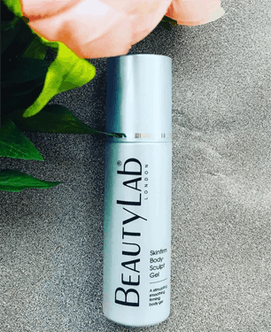 beauty lab 1 can